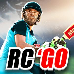 Real Cricket™ GO Online PC (Windows / MAC)