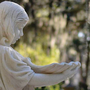 Bonaventure Cemetery Tour Online PC (Windows / MAC)