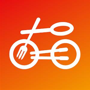 方圆食里AlorsFaim-中餐中超,外卖到家 Online PC (Windows / MAC)