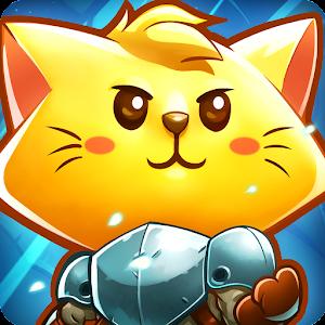 Cat Quest Online PC (Windows / MAC)