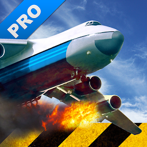 Extreme Landings Pro Online PC (Windows / MAC)