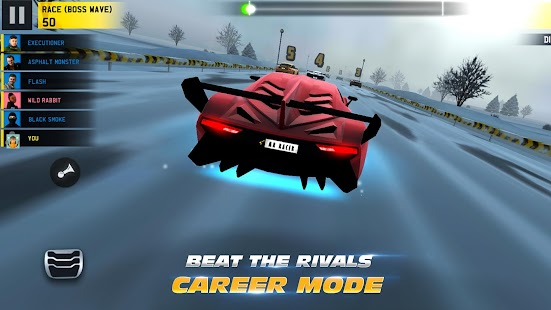 MR RACER : Car Racing Game 2020 - Premium for pc