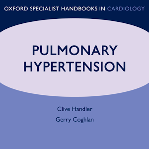 Pulmonary Hypertension Online PC (Windows / MAC)
