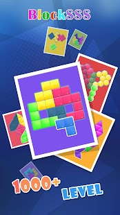 Blocksss for pc