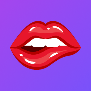 Dating Chat - Fast Dating without obligations! Online PC (Windows / MAC)