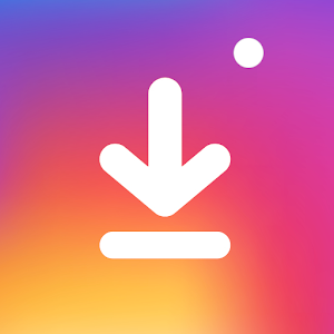 Photo & Video Downloader for Instagram - IG Repost Online PC (Windows / MAC)