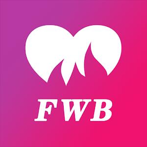 FWB Dating & NSA Hookup On Adult Friend Finder Online PC (Windows / MAC)