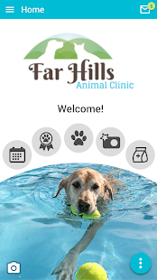 Far Hills AC for pc