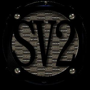 "SV-2 SpiritVox ""Ghost Box"" SV1 Online PC (Windows / MAC)"