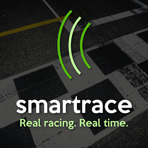 Carrera® Digital Race Management - SmartRace Online PC (Windows / MAC)