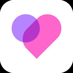 Wooya-Live Video Chat & Meet & Dating Online PC (Windows / MAC)