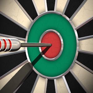 Pro Darts 2021 Online PC (Windows / MAC)