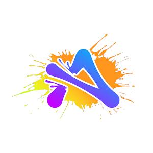 ARTconvension Pro Plus Online PC (Windows / MAC)