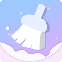 Easy Clean - Junk cleaner & phone booster - Frank Mobile A...