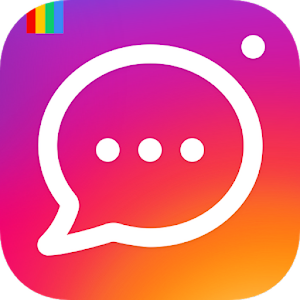 InMessage - Dating, Make Friends and Meet People Online PC (Windows / MAC)