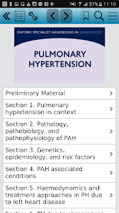 Pulmonary Hypertension for pc