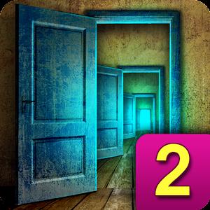 501 Free New Room Escape Game 2 - unlock door Online PC (Windows / MAC)