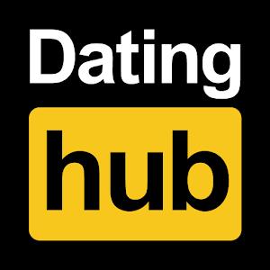 Dating Hub - Thousands of Local Women Online PC (Windows / MAC)