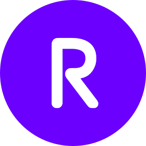 Roundy Icon pack - round pixel icons Online PC (Windows / MAC)