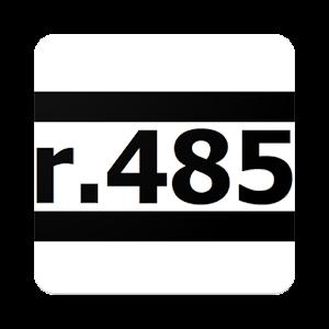 Mega Pack r.485 Online PC (Windows / MAC)