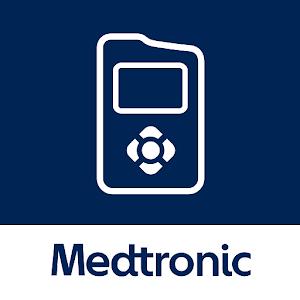 MiniMed™ Mobile US Online PC (Windows / MAC)