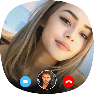 Video Call Advice and Live Chat with Video Call Online PC (Windows / MAC)