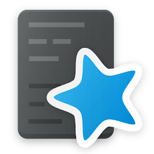 AnkiDroid Flashcards Online PC (Windows / MAC)