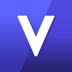 Voyager - Buy Bitcoin & Crypto Online PC (Windows / MAC)