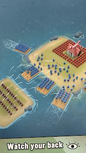 Island War for pc