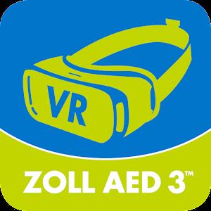 ZOLL's Virtual Rescue Hero Online PC (Windows / MAC)
