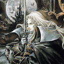 3. Castlevania: Symphony of the Night - KONAMI