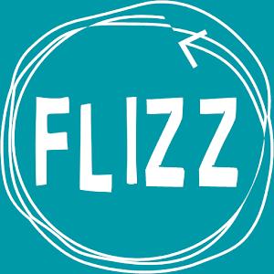FLIZZ Quiz - Deine neue Mehrspieler Quiz App Online PC (Windows / MAC)