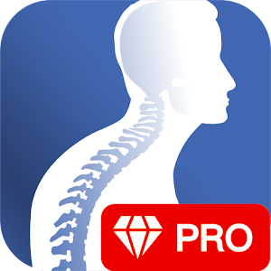 Text Neck PRO - Forward Head Posture Correction Online PC (Windows / MAC)