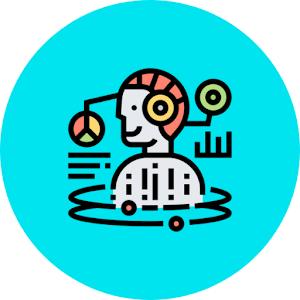 Tech News Pro: Technology, AI, ML, IoT, Science Online PC (Windows / MAC)