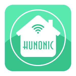Hunonic Online PC (Windows / MAC)