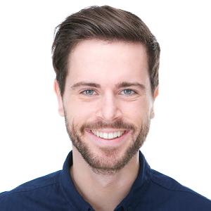 Nathan US English Text to Speech Voice Online PC (Windows / MAC)