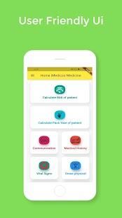Medicos Medicine: Clinical Approach to medicine for pc