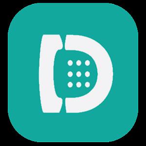 Dalily - Caller ID Online PC (Windows / MAC)
