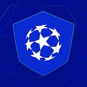 UEFA Champions League Games – ft. Fantasy Football Online PC (Windows / MAC)