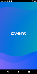 Cvent Events for pc