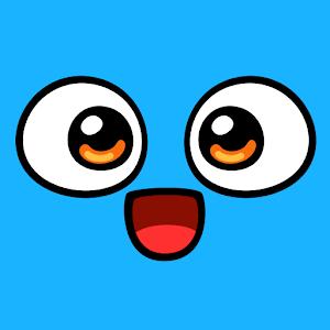 My Boo - Your Virtual Pet Game Online PC (Windows / MAC)
