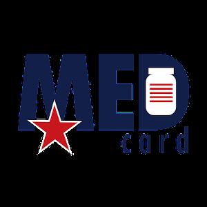 DHA MedCard Online PC (Windows / MAC)
