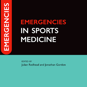 Emergencies in Sports Medicine Online PC (Windows / MAC)