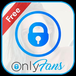 Only x Fans Club - Online Fans Mobile Update Online PC (Windows / MAC)