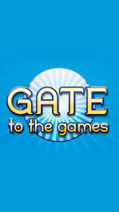 Gate to the Games Karten Shop for pc