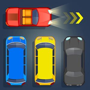 Car Escape Online PC (Windows / MAC)