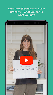 Spotahome: Apartments & rooms for rent