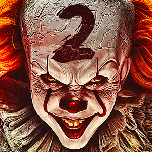 Death Park 2: Scary Clown Survival Horror Game Online PC (Windows / MAC)