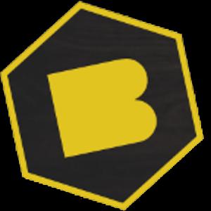 Bolt.works Online PC (Windows / MAC)