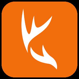 HuntWise: The Hunting App Online PC (Windows / MAC)